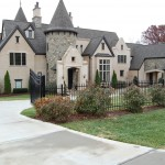 Atlanta Stucco Buyers and Sellers