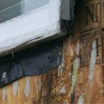 Three Reasons Why Windows Leak in All Cladding Systems