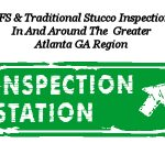 Stucco Inspections Inc.