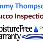 Atlanta Stucco Inspector – Jimmy Thompson