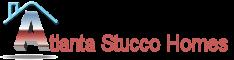 Atlanta EIFS Stucco Inspections