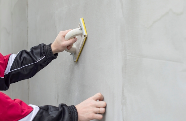 Need An Atlanta Stucco Repair?