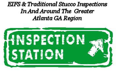 Stucco Inspections Inc.