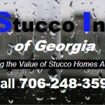 Home & Stucco Inspections of Georgia