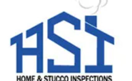 Home and Stucco Inspections Inc